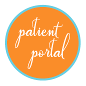 dr.b_patient_portal